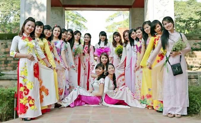 ao-dai-truyen-thong-cua-phu-nu-viet-nam